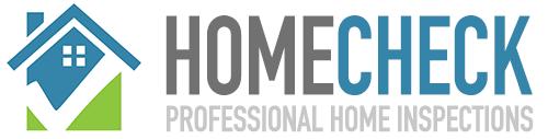 HomeCheck